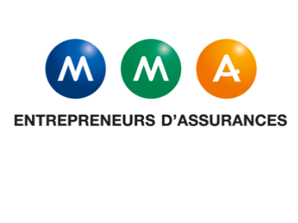 Assurance-MMA-marseille-chateau-gombert