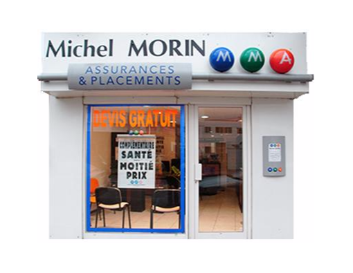 Agence-montelimar-saint-james