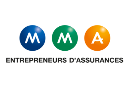 Assurance-MMA-vernon-nationale