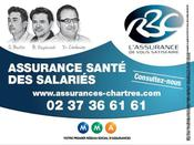 Agence-SOURS