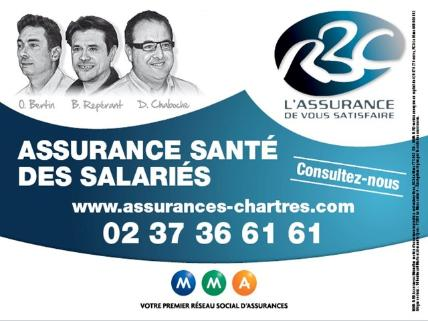 Assurance-MMA-leves-1
