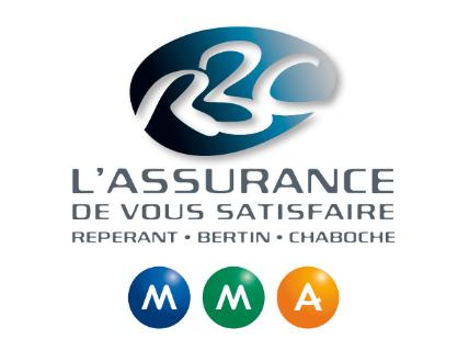 Assurance-MMA-leves-2