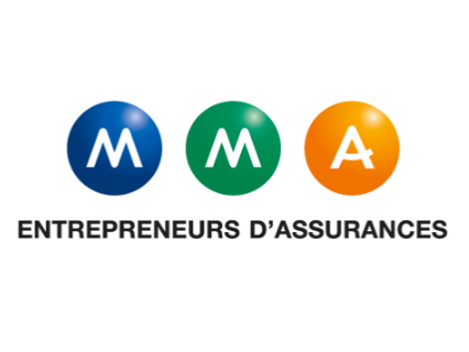 Assurance-MMA-beaucaire