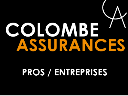 Assurance-MMA-colomiers-2