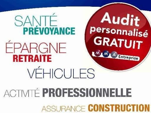 Agence-ancenis