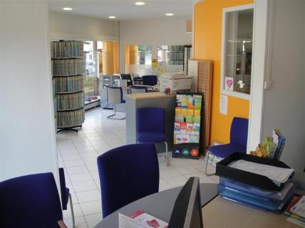 Assurance-MMA-orleans-mediatheque-2
