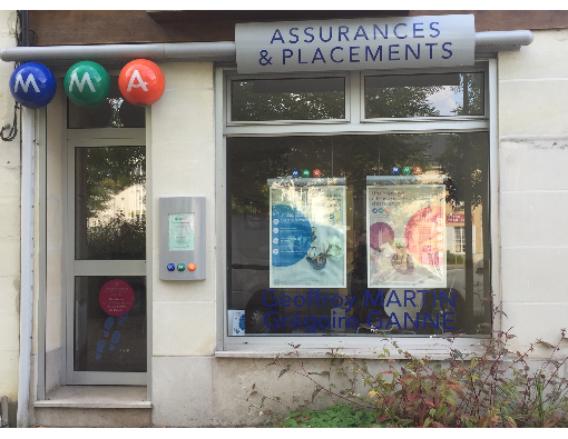 Assurance-MMA-noyant-villages