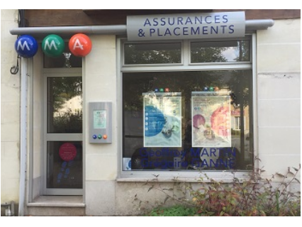 Assurance-MMA-noyant-villages-1