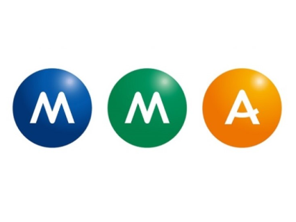 Agence-chambery-jean-jaures
