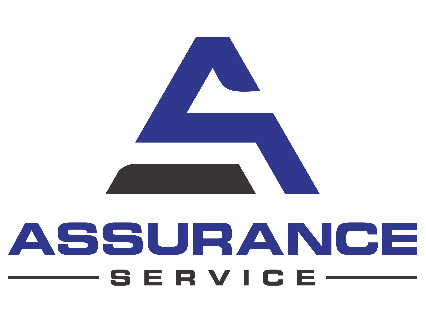 Assurance-MMA-maromme
