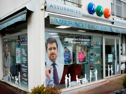 Assurance-MMA-velizy-villacoublay-2