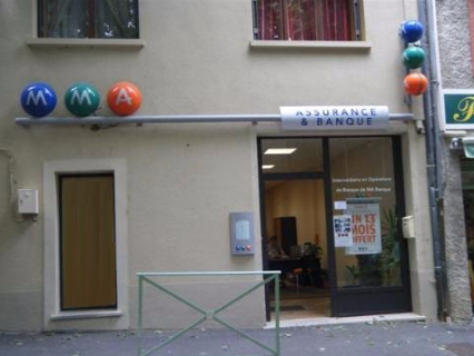 Assurance-MMA-buis-les-baronnies-1