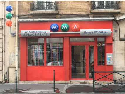 Assurance-MMA-colombes-1