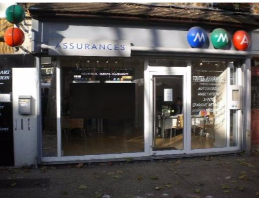 Agence-aulnay-sous-bois