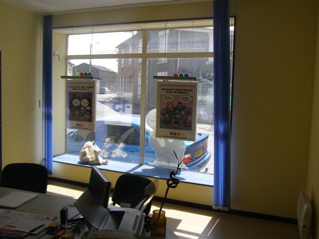 assurance auto mma assurance auto saint etienne. Black Bedroom Furniture Sets. Home Design Ideas